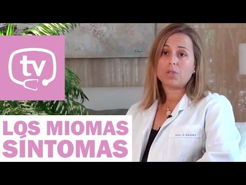 La terapia magnética en el tratamiento de la médula de los exámenes