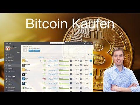 Hydra bitcoin kaufen