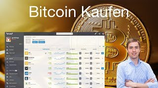 Kaufen Sie Bitcoin mit Kreditkartenzahlung