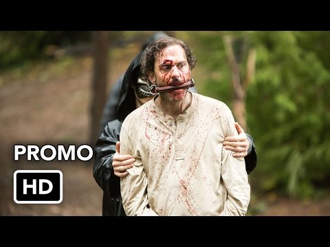 Grimm 4.10 (Preview)