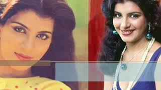 Tv | Bollywood Star Anita Raj Biography | Age | Income | Debut | Carrier