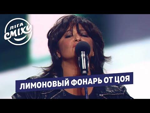 "ДУЕТ ведучих ""Наш Формат"", відео 4"