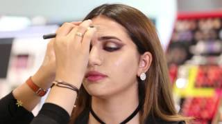 Fatema Al Arbeed Tutorial توتوريال فاطمة العربيد