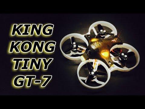 kingkong--ldarc-tiny-gt7-75mm-fpv-racing-rc-drone