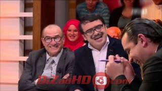 New Kamel Abdat Dzairna Dzaircom 12 Dec 2015 كمال عبدات Dzair Tv