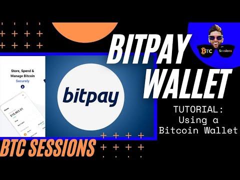 Cryptocurrenting trading app