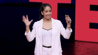 Changing Politics, One Vote at a Time | Devika Partiman | TEDxVienna