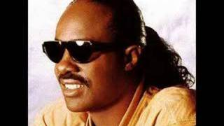 Stevie Wonder Happy Birthday