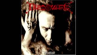 Daemonarch - Corpus Hermeticum (HD)
