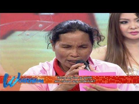 Tulad ng mga palatandaan ng halamang-singaw sa kanyang mga paa