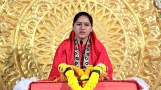 Hare Ram Hare Rama Sankirtan