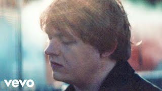 Lewis Capaldi   Bruises (Official Video)