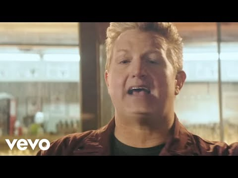 Rascal Flatts – Yours If You Want It
