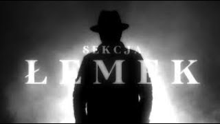 SEKCJA – Łemek ( Official Music Video )