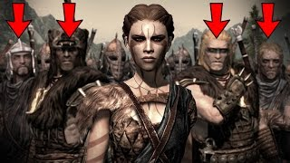 WILL THE ELDER SCROLLS 6 HAVE MULTIPLAYER? DEEP DOWN PS4 UPDATE & MORE