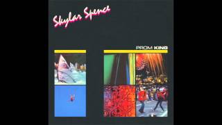 Skylar Spence - Prom King (Full Album)