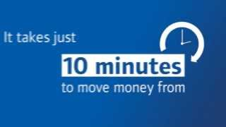 Stanbic Bank TV Commercial 2