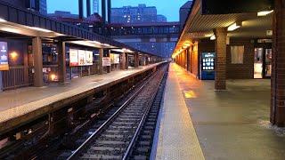 White Plains: Harlem Line's Best