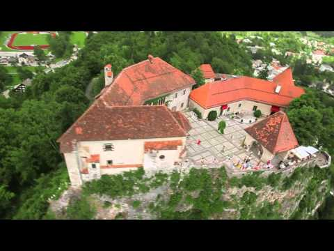 Video Slovenië
