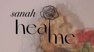 Sanah - Heal Me