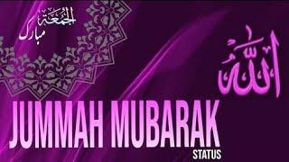 Beautiful Naat Status|| Jummah  status ||umma Mubarak status| jumma Mubarak WhatsApp status 2020