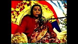 8 День Наваратри, Силы Шри Махакали thumbnail