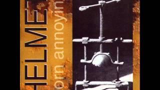 Helmet - Born Annoying (full album)