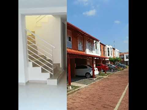 Casas, Venta, Jamundí - $260.000.000
