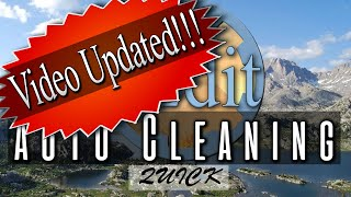 xEdit Quick Auto Cleaning Mods