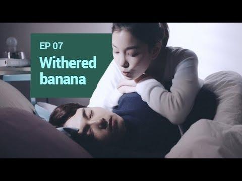 Uschlý banán - Vlastně banán (S01E04)