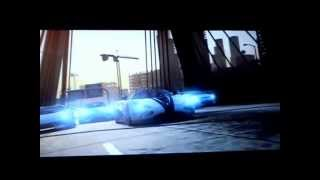 need for speed most wanted 2012 error d3dcompiler_43 dll is