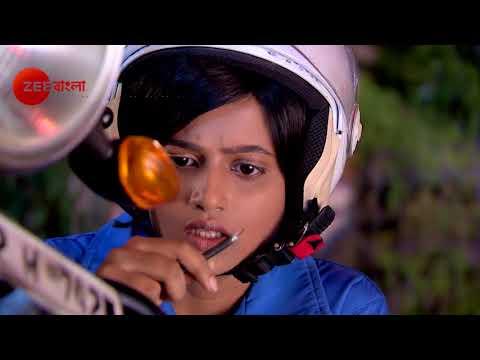Bokul Kotha | Episode 113 | Best Scene | Zee Bangla