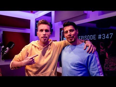 Protocol Radio 347 by Nicky Romero (#PRR347)
