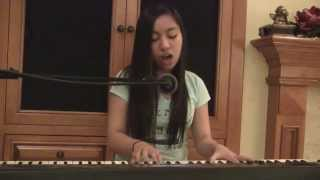 Pompeii - Bastille (Lyrics, Cover, Video) Bad Blood - Lauren Braganza 13 y/o