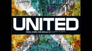 Hillsong United - You Hold Me Now