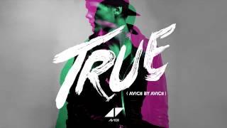 Avicii - Dear Boy (Avicii By Avicii) [Tempo Edit]