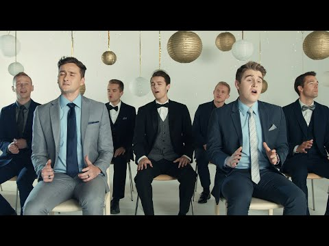 Be Thou My Vision | BYU Vocal Point