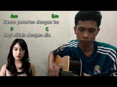 Download Lagu Kunci Gitar Menjaga Jodoh Orang Mp3 dan Mp4 Terbaru Gratis |  Contempo Mp3
