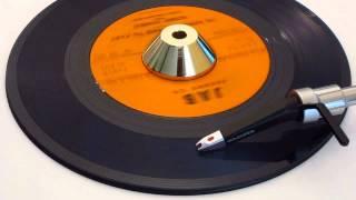 Bobby Kimble - I'm Sorry We Had To Part - Jab: 1001