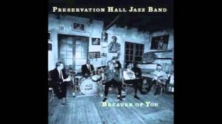 Preservation Hall Jazz Band - We'll Meet Again