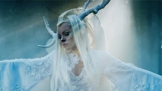 Kerli Feral Hearts Official Music Vdeo Video