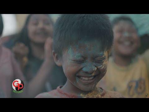 SOUNDWAVE - PEACE (Official Music Video)