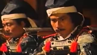 2014年1月~「軍師官兵衛」で秀吉を演じる竹中直人の原点!秀吉第2話04