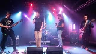 Video Melodka - Mód člověk