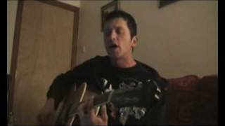 boy kill boy - suzie acoustic cover