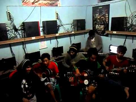 jabarasta - acoustic sayangku.mp4