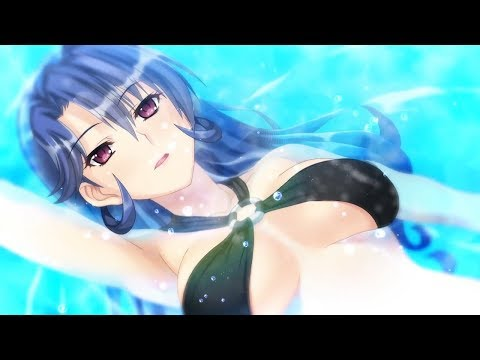 Song of Memories - Announcement Trailer thumbnail