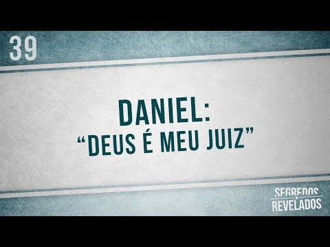 Daniel