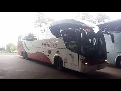 Aliança do Tocantins passagens de ônibus na rodoviariavirtual.com.br