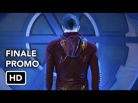 The Flash 1.23 (Preview)